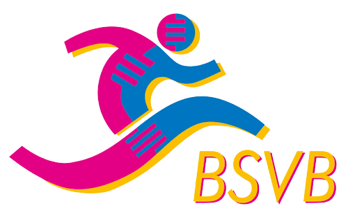 Betriebssportverband Berlin (BSVB)