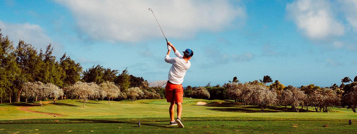 bsvb-optik-golf