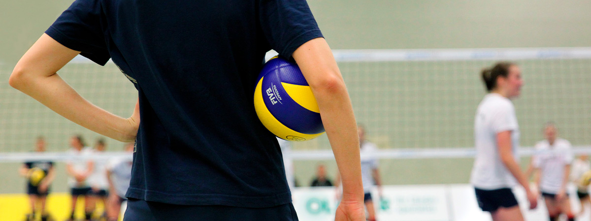 bsvb-optik-volleyball