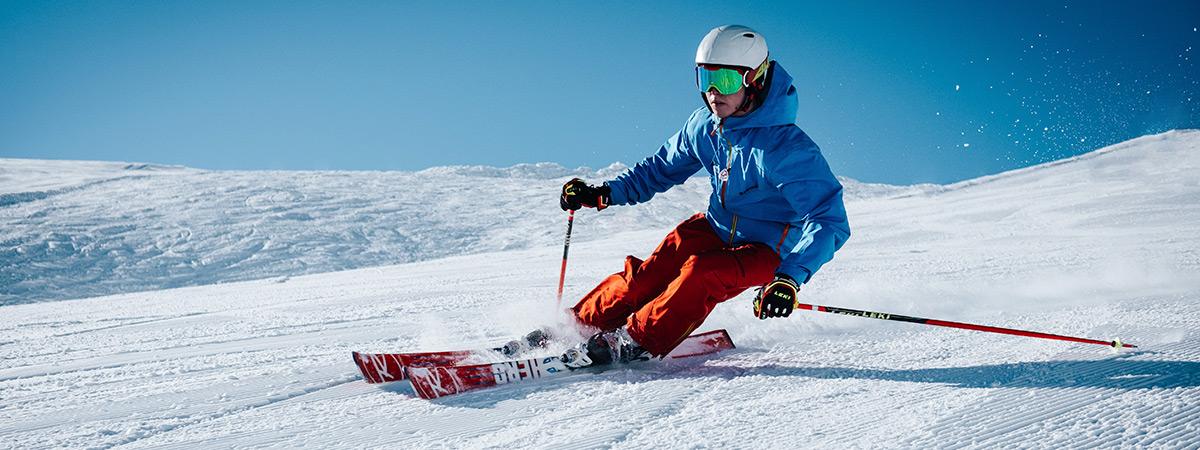 bsvb-optik-ski